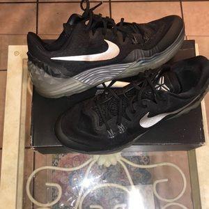 Nike Zoom Kobe Venomenon 5